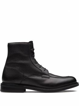 Church's Careby lace-up ankle boots ETC1699AF0