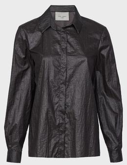 Рубашка Frankie Morello 129828