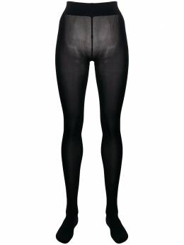 Wolford Comfort tights 14775