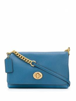 Coach Crosstown shoulder bag 1494