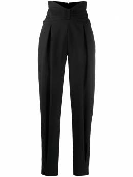 Red Valentino high-waisted trousers UR3RBD1000J