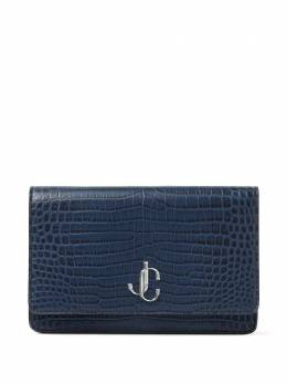 Jimmy Choo Palace clutch PALACECCJ