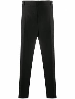 Givenchy classic tailored trousers BM50KY1Y8K