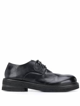 Marsell lace-up derby shoes MM2960164