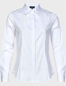 Рубашка Luisa Spagnoli 129871