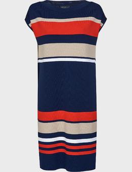 Платье Luisa Spagnoli 129883