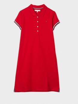 Платье детское Tommy Hilfiger модель KG0KG05093-XNL 2832291