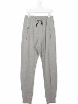 Molo спортивные брюки Ashton 1NOSI2011046