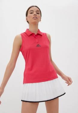 Майка спортивная Adidas GG3786