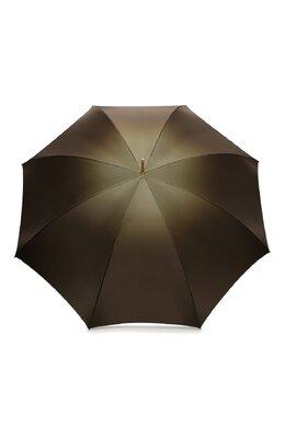Зонт-трость Pasotti Ombrelli 189/RAS0 55123/276/Z16