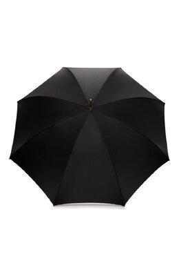 Зонт-трость Pasotti Ombrelli 189/RAS0 58112/166/A35