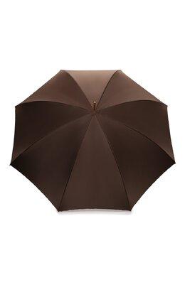Зонт-трость Pasotti Ombrelli 189/RAS0 5A361/4/PELLE