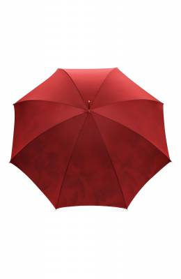 Зонт-трость Pasotti Ombrelli 189/RAS0 9F228/6/A35