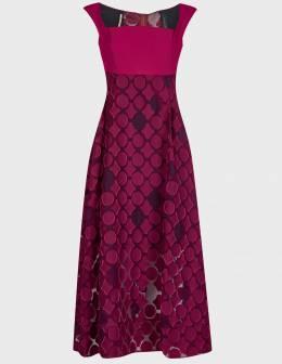 Платье Roland Mouret 129527