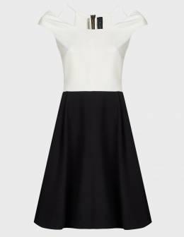 Платье Roland Mouret 129533