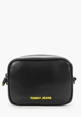Сумка Tommy Jeans AW0AW08566