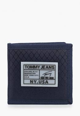 Кошелек Tommy Jeans AM0AM06233