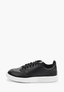 Кеды Adidas Originals EE7727