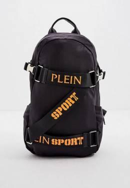 Рюкзак Plein Sport F19A MBA0765 STE003N