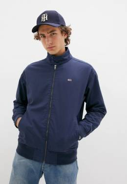 Куртка Tommy Jeans DM0DM08424
