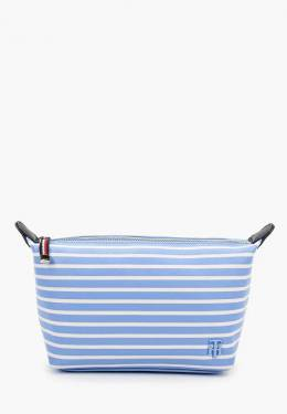 Косметичка Tommy Hilfiger AW0AW08650
