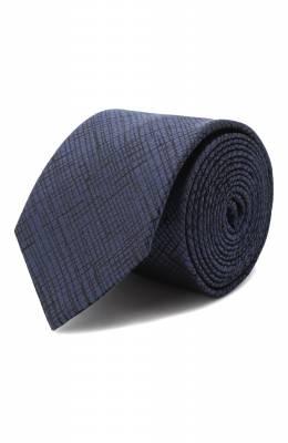 Шелковый галстук Hugo 50434557