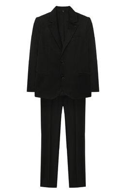 Костюм из пиджака и брюк Emporio Armani 8N4V02/4N19Z