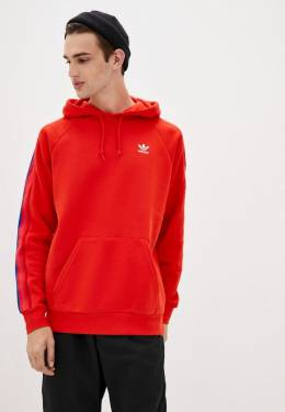 Худи Adidas Originals GE6247