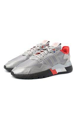 Кроссовки Nite Jogger Adidas Originals FV3787
