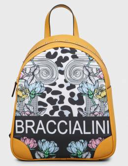 Рюкзак Braccialini 130108