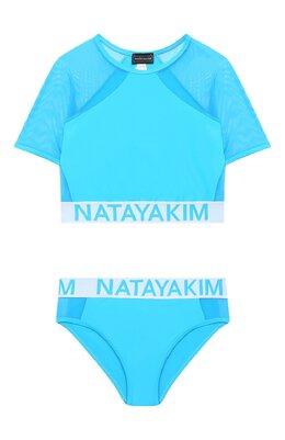 Раздельный купальник Natayakim NY-084/19K