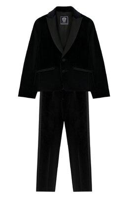Костюм из пиджака и брюк Dal Lago N062/7712/4-6