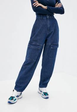 Джинсы Pepe Jeans PL203768