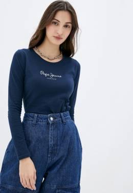 Лонгслив Pepe Jeans PL502755