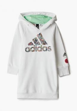 Худи Adidas GF0285
