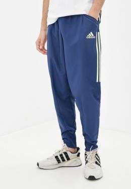 Брюки спортивные Adidas FQ6169