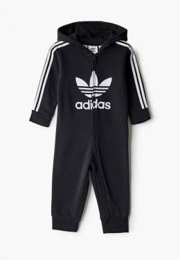 Комбинезон Adidas Originals GD2638
