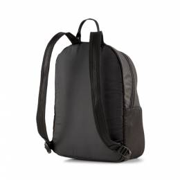 Puma - female - Рюкзак WMN Core Base Backpack – Puma Black – OSFA 4062453788979