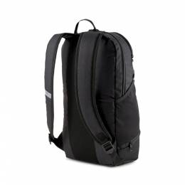 Puma - Рюкзак PUMA Vibe Backpack – Puma Black – OSFA 4062453786067