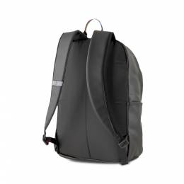 Puma - Рюкзак The Unity Collection Originals TFS Backpack – Puma Black – OSFA 4062453789259