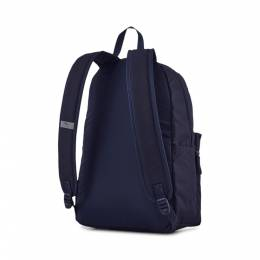 Puma - Рюкзак PUMA Phase Backpack – Peacoat – OSFA 4062453788320