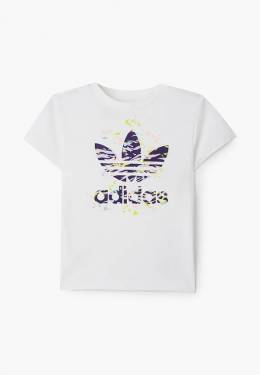 Футболка Adidas Originals GD2814