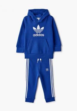 Костюм спортивный Adidas Originals GD2629