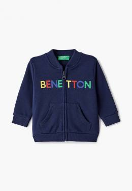 Олимпийка United Colors Of Benetton 3J70C5836