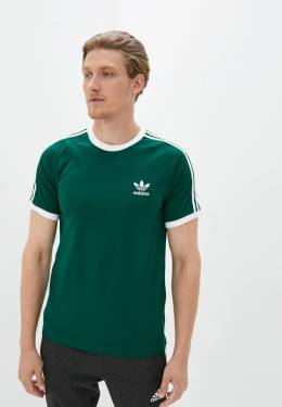 Футболка Adidas Originals GD9935