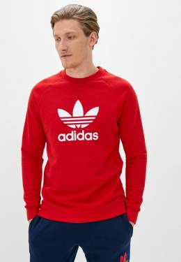 Свитшот Adidas Originals GD9926