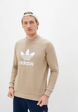 Свитшот Adidas Originals GD9927