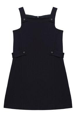 Платье Dal Lago R277/8111/7-12