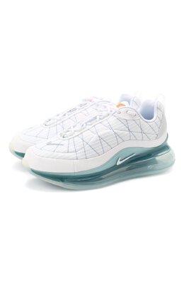 Кроссовки Nike MX-720-818 Nike CW4721-100