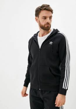 Толстовка Adidas Originals DV1551
